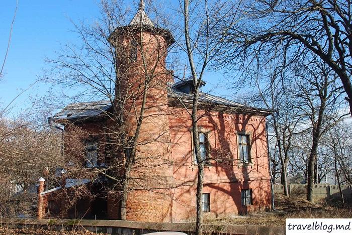 Palatul lui Manuc-travelblog (3)