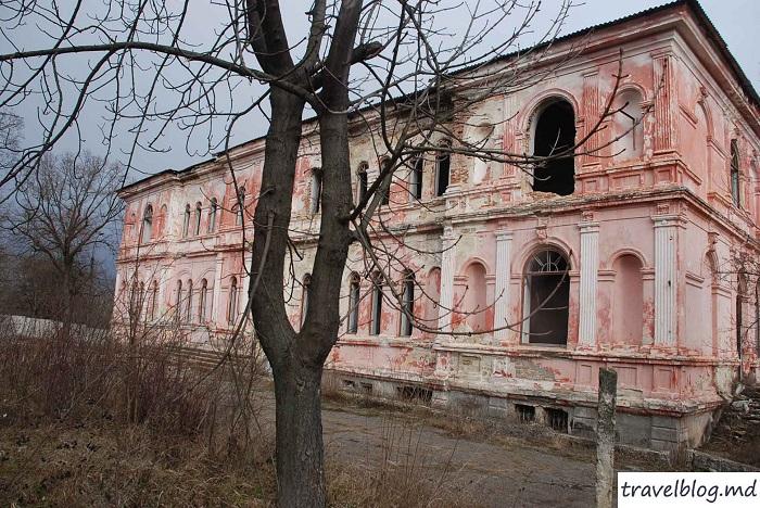 Palatul lui Manuc-travelblog (8)