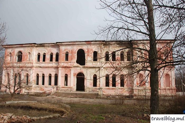 Palatul lui Manuc-travelblog (9)