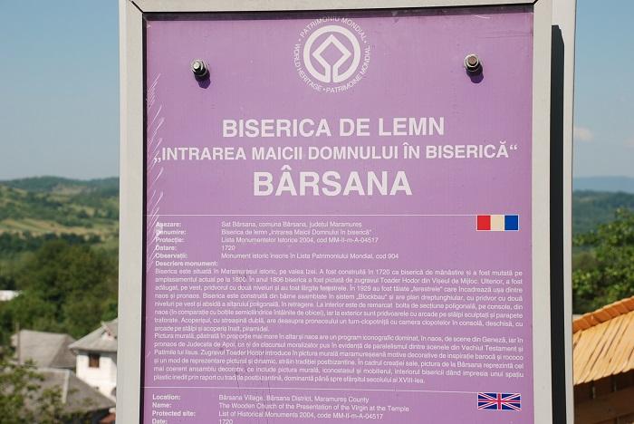 biserica de lemn de la barsana-travelblog-moldova (1)