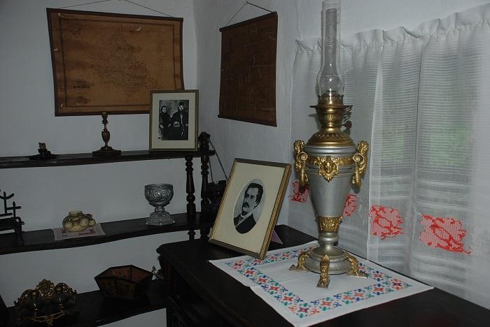 bojdeuca-creanga-travelblog-moldova (12)