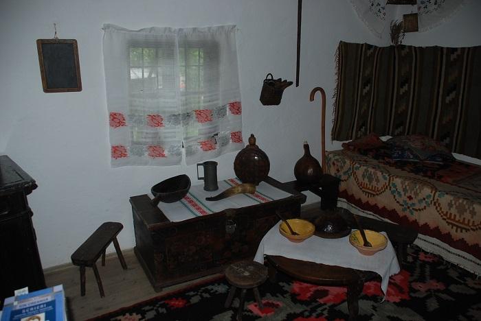 bojdeuca-creanga-travelblog-moldova (15)