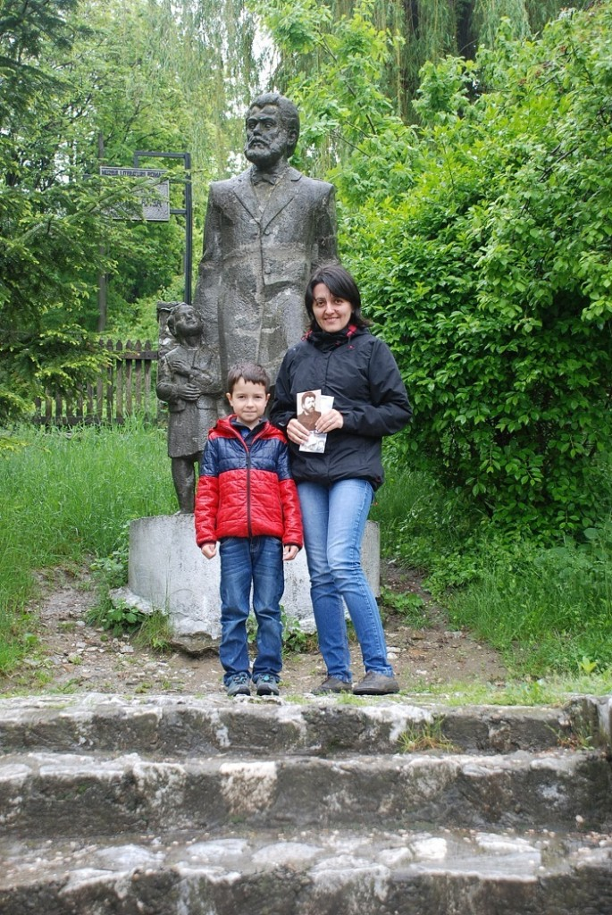 bojdeuca-creanga-travelblog-moldova (17)