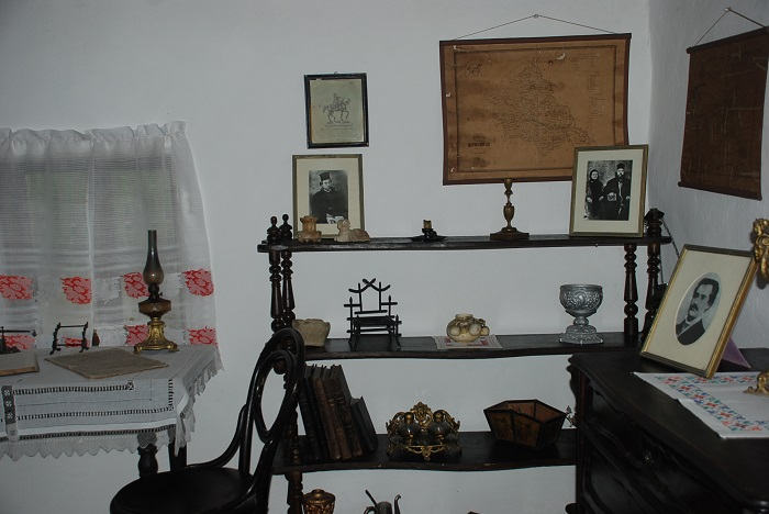 bojdeuca-creanga-travelblog-moldova (4)