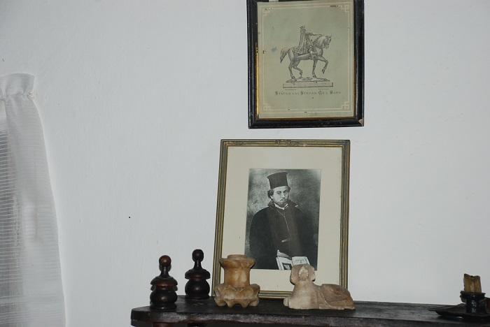 bojdeuca-creanga-travelblog-moldova (9)