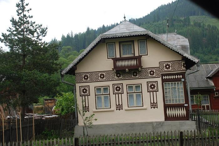 ciocanesti case-suceava-poze-travelblog (15)