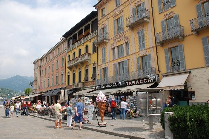 como-italia-travelblog (20)