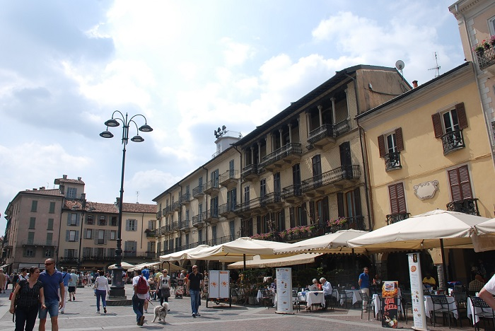 como-italia-travelblog (24)