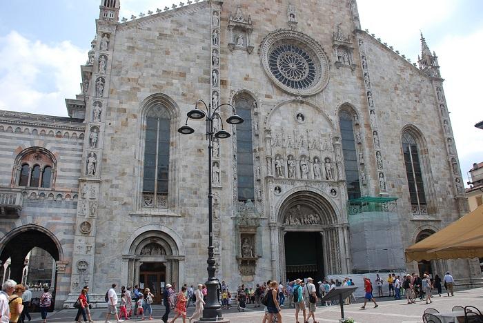 como-italia-travelblog (29)