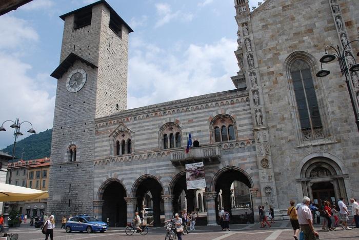 como-italia-travelblog (30)