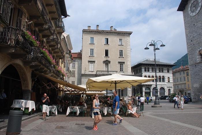 como-italia-travelblog (31)