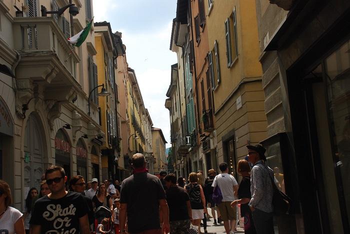 como-italia-travelblog (73)