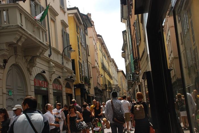como-italia-travelblog (74)