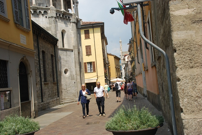 como-italia-travelblog (78)