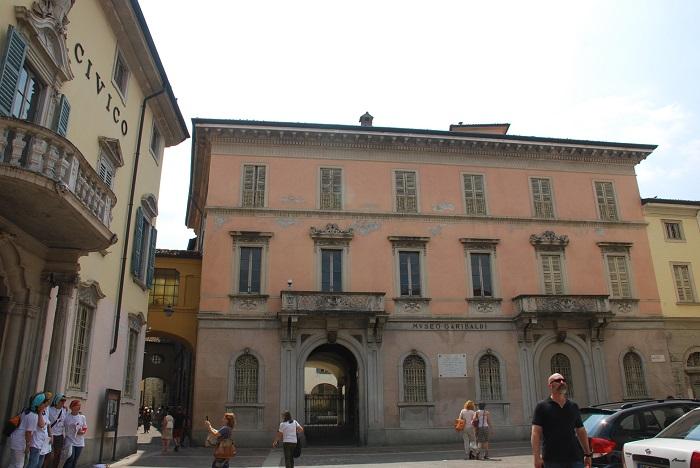 como-italia-travelblog (80)