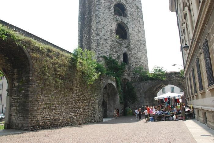 como-italia-travelblog (82)