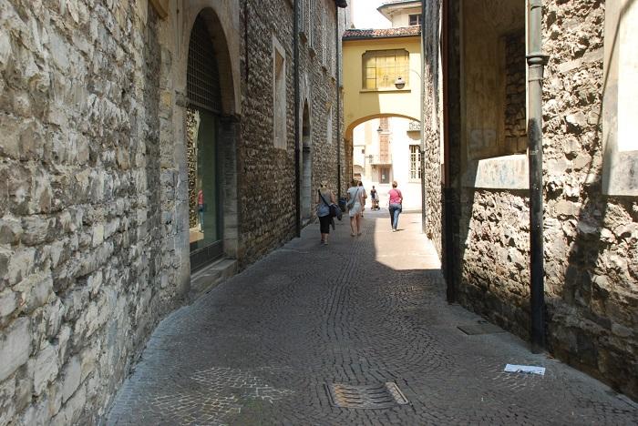como-italia-travelblog (84)