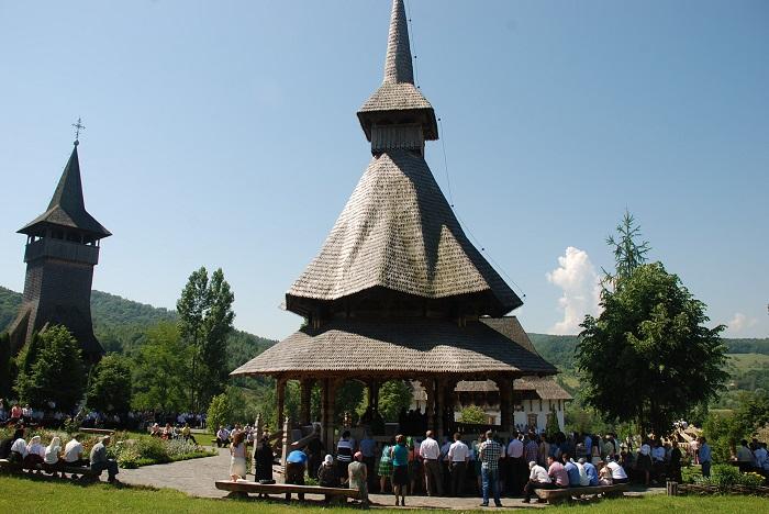 manastirea-barsana (1)