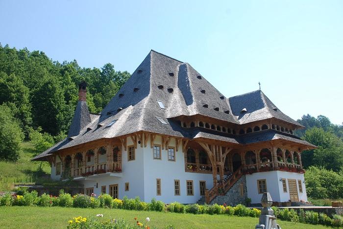 manastirea-barsana (3)