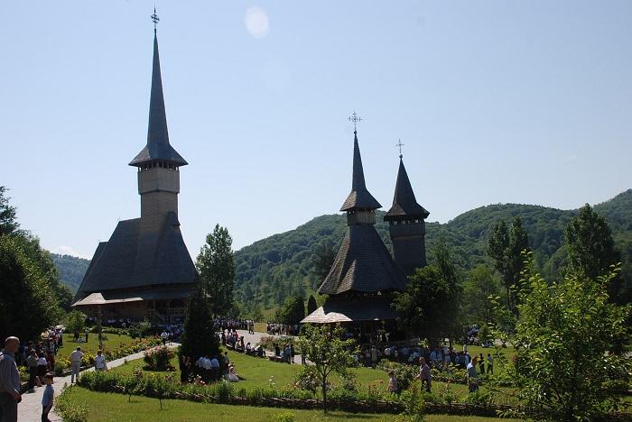 manastirea-barsana (4)
