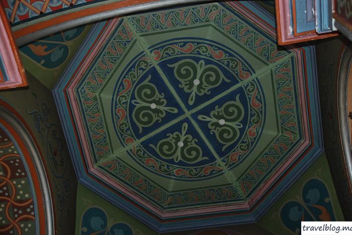manastirea-noul-neamt-travelblog (14)