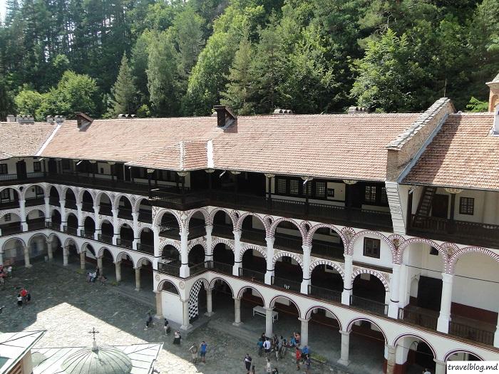manastirea-rila-travelblog (15)