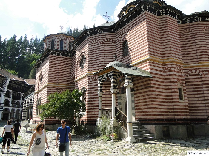 manastirea-rila-travelblog (16)