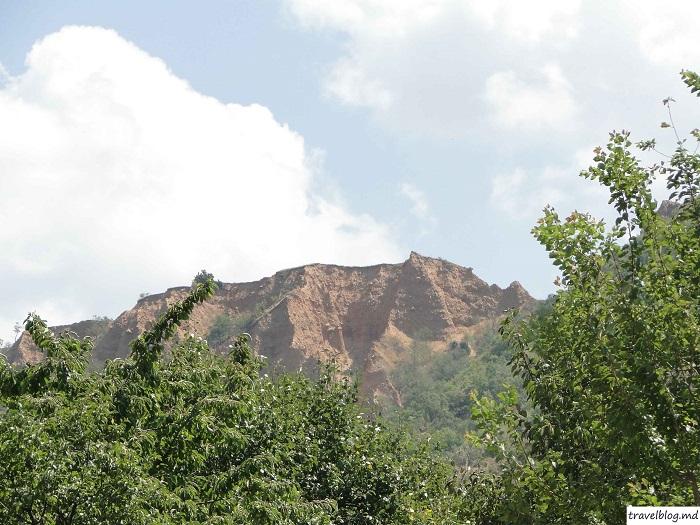 manastirea-rila-travelblog (2)