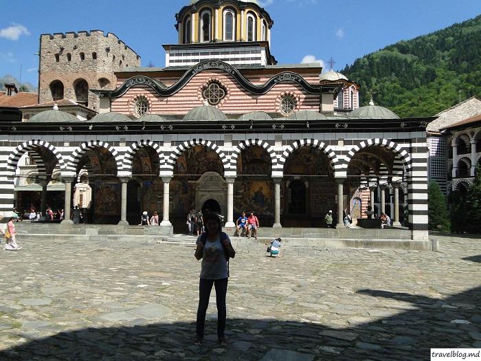 manastirea-rila-travelblog (5)