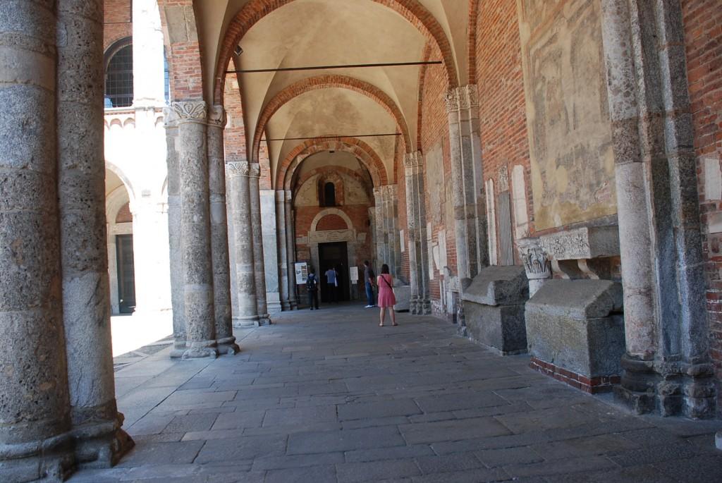 milano-travelblog-moldova (111)