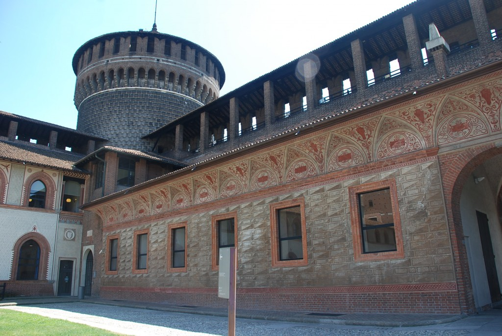 milano-travelblog-moldova (152)