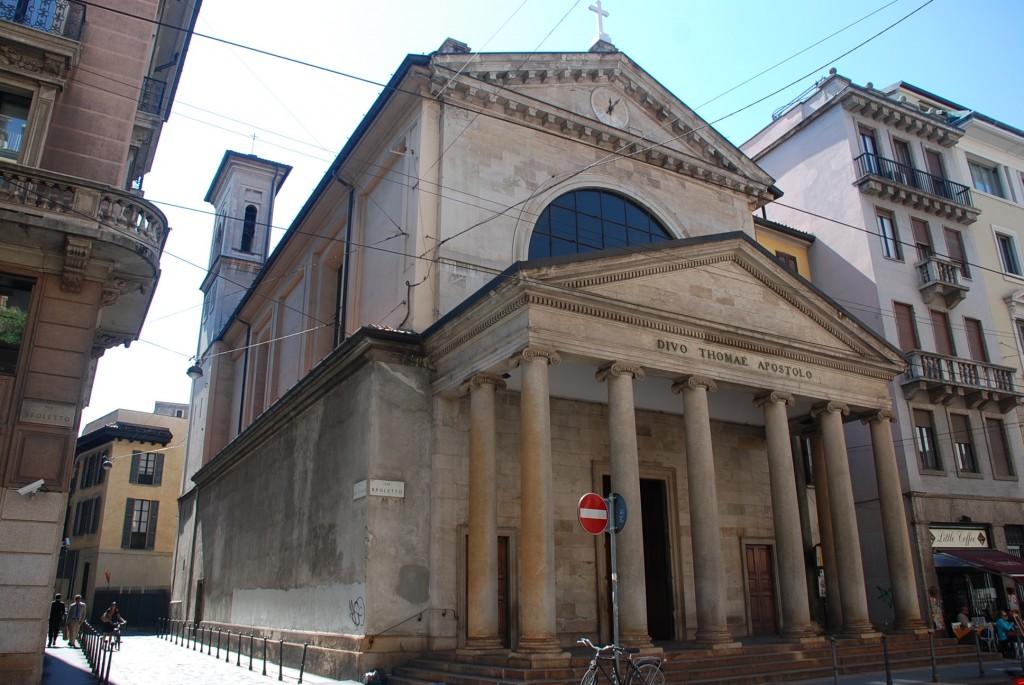 milano-travelblog-moldova (185)