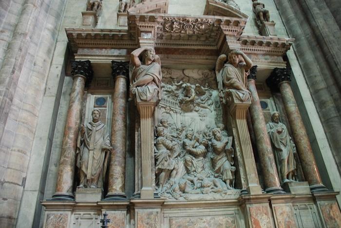 milano-travelblog-moldova-lombardia-domul (11)