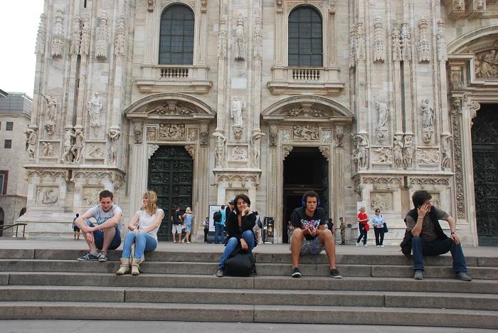 milano-travelblog-moldova-lombardia-domul (2)