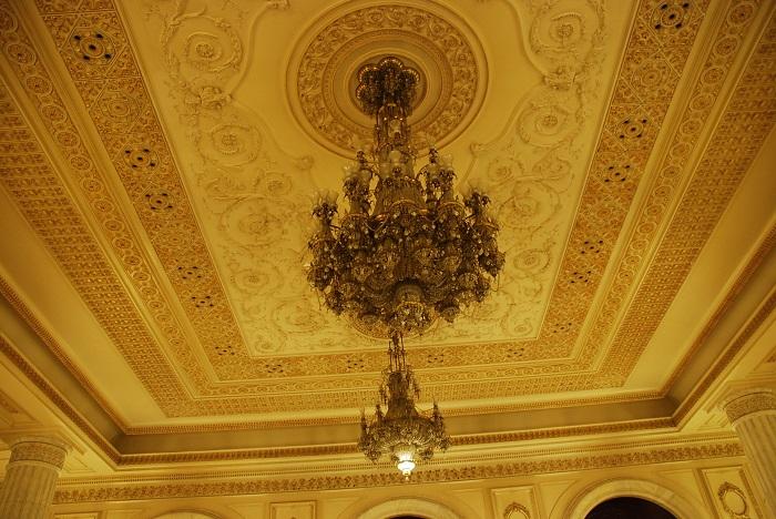 palatul parlamentului (3)