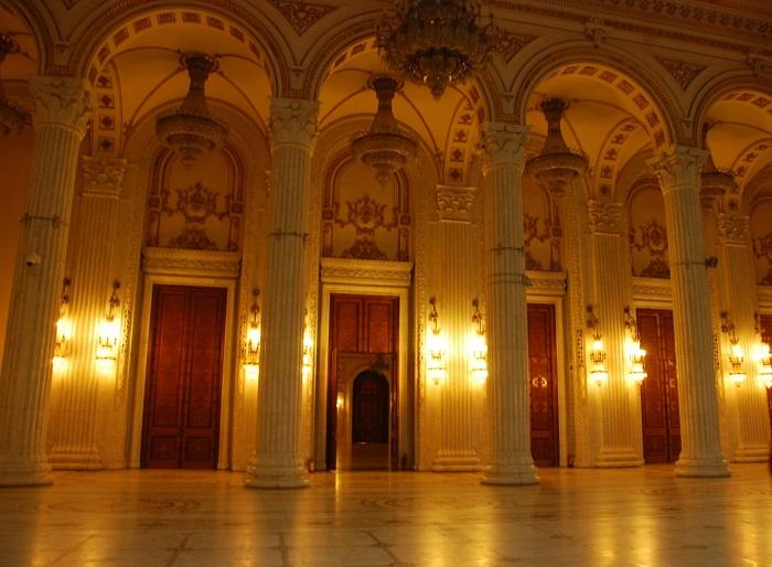 palatul parlamentului (4)
