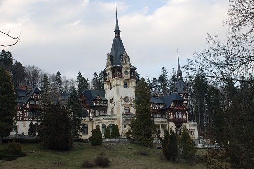 peles-castel-travelblogmd (15)
