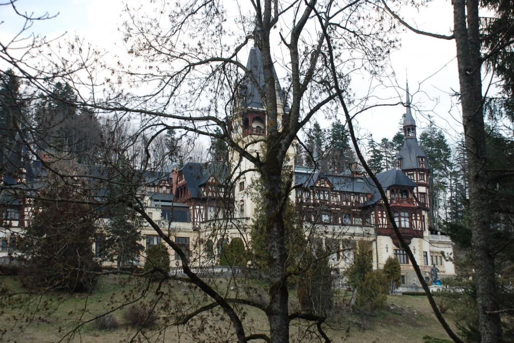 peles-castel-travelblogmd (16)