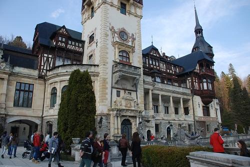 peles-castel-travelblogmd (3)