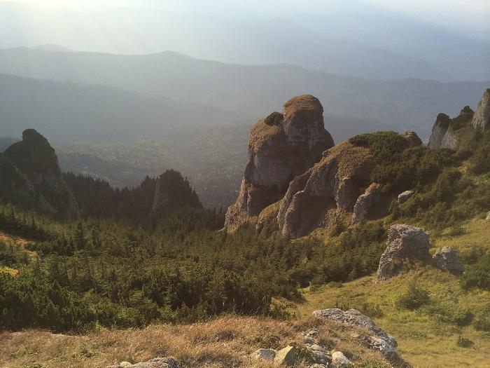 #prineamt-travelblogmd (12)