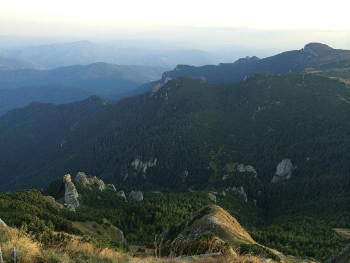 #prineamt-travelblogmd (15)