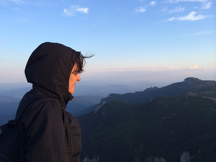 #prineamt-travelblogmd (16)