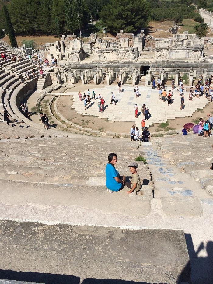 travelblog (23)