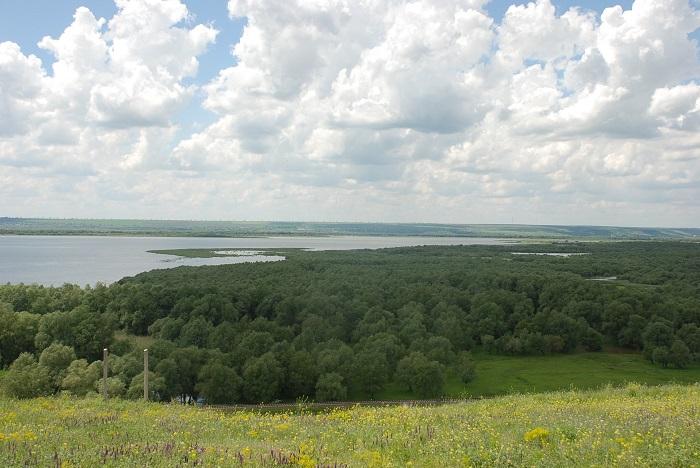 travelblog-moldova-beleu (3)