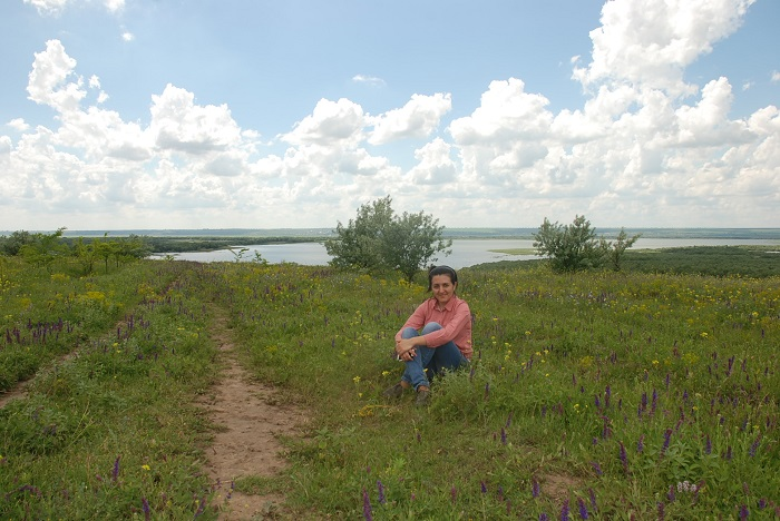 travelblog-moldova-beleu (5)