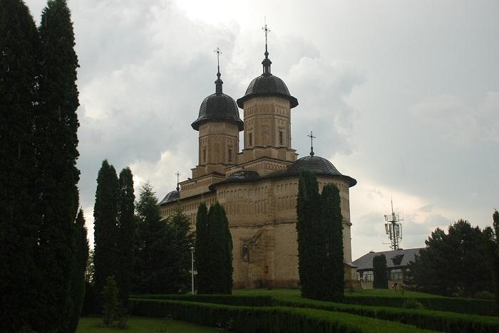 travelblog-moldova-iasi (12)