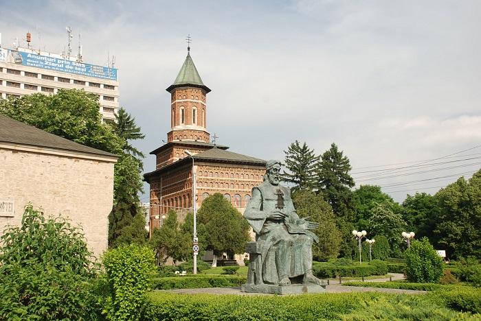 travelblog-moldova-iasi (9)