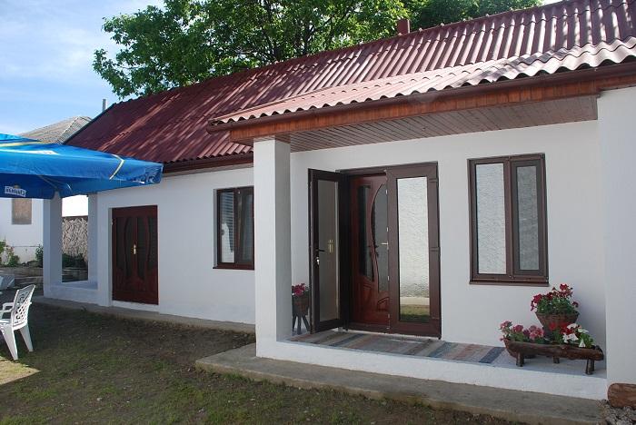 travelblog-moldova-pensiune-gura-cuptorului (10)