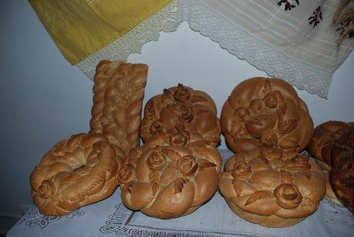 travelblog-moldova-pensiune-gura-cuptorului (12)