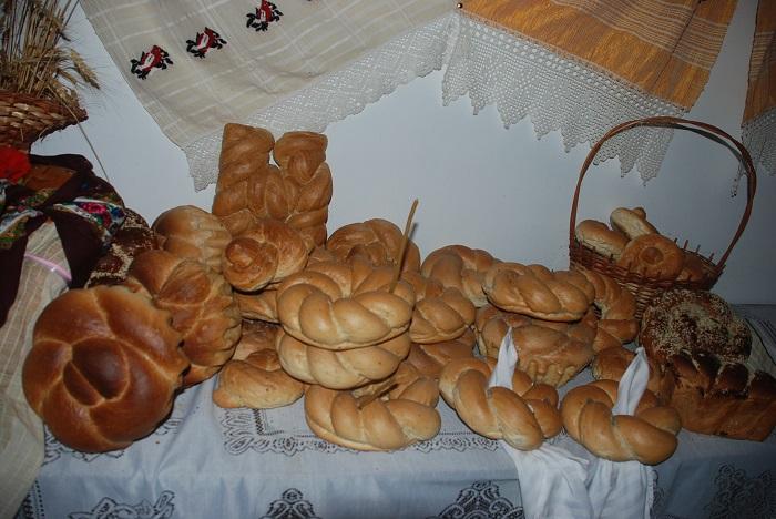 travelblog-moldova-pensiune-gura-cuptorului (13)